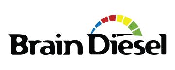 Brain Diesel